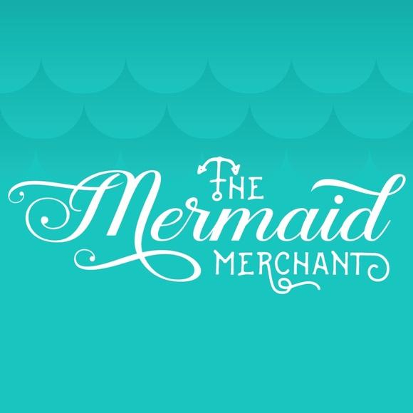 mermaidmerchant
